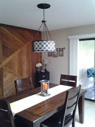 Lowes Lighting Dining Room Lowes Light Fixtures Dining Room Photo Album Home Decoration Ideas