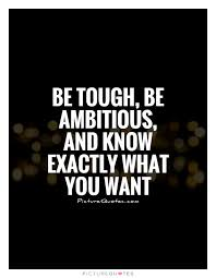 Ambitious Quotes   Ambitious Sayings (37 Picture Quotes)