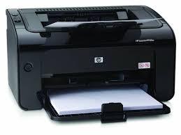<b>Картриджи</b> для <b>HP LaserJet</b> P1102 Pro (CE285L, CE285AF ...