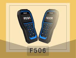 <b>F506</b>