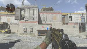 Call of Duty: Modern Warfare community is complaining about the ...