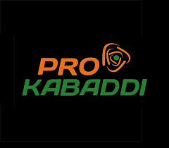 Pro Kabaddi League set to add four new teams