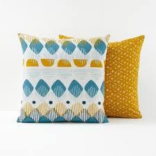Купить <b>наволочку</b> для диванных подушек по привлекательной ...
