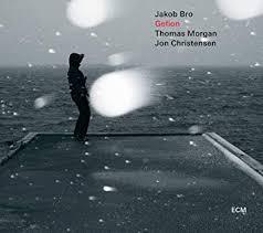 <b>Bro</b>/Morgan/Christensen - Gefion - Amazon.com Music