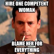 Madmen Logic memes | quickmeme via Relatably.com