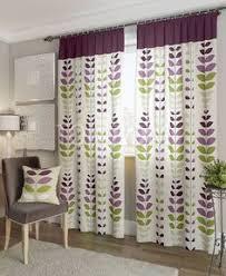 <b>Комплект штор</b> «<b>Ромашки</b> (салат.)» | Curtains by <b>TOMDOM</b> ...