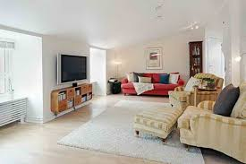 rugs living room nice: living roomsimple traditional area rugs for living room simple area rugs living room nice
