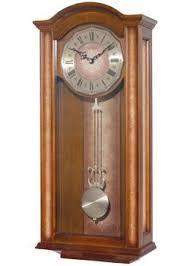 <b>Настенные часы Vostok Clock</b> N-11077-4. Купить выгодно ...