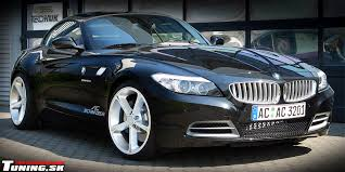 bmw images?q=tbn:ANd9GcT