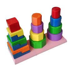 beli mainan edukasi, distributor mainan edukasi, grosir mainan edukasi, mainan edukasi anak 1 tahun, mainan edukasi anak 2 tahun, mainan edukasi kayu, produsen mainan edukasi,