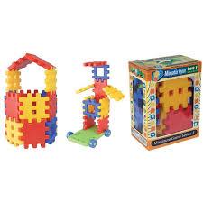 <b>Конструктор</b> игровой <b>PILSAN Miniature</b> купить по низкой цене в ...
