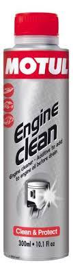 <b>Промывка Motul Engine</b> Clean Auto 0.3l (102174) купить, цены в ...