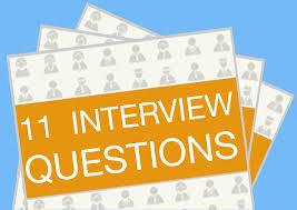 contractors hiring all stars dyb coach 11 interview questions