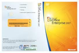 microsoft office atilde add key microsoft office enterprise 2007