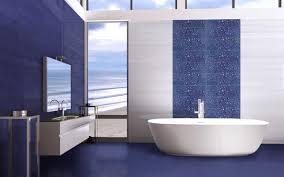 <b>Керамическая плитка ITT</b> Ceramic Pleasure mosaico vision 31 ...