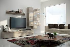 awesome living rooms of modern living room furniture uk for small home living room decoration ideas attractive modern living room furniture uk