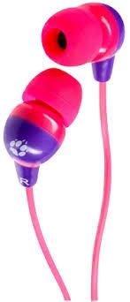 Купить <b>Наушники Black Fox BHE</b>-517 Pink по выгодной цене в ...