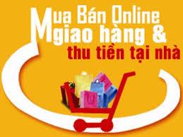 Hướng dẫn cách mua hàng và thanh toán tại Thegioipatin.com, Huong dan cach mua hang va thanh toan tai Thegioipatin.com