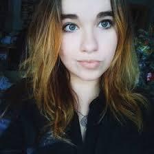 Catarina Gray (howardkatarina) — профиль | Pinterest