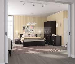Терра спальня Венге-<b>комплект 3</b> купить со скидкой 50 % в ...