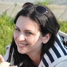 Tutaj jesteś: GoldenLine.pl /; Agnieszka Zamojska - user_289338_a42947_huge
