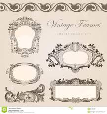 vintage wedding invitation templates com vintage wedding invitation templates which you need to make beauteous wedding invitation design 111120165