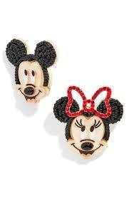 <b>Stud Earrings</b> | Nordstrom