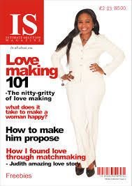 personality interview intimate solution magazine intimate solution 2015 magazine 6 months subscription
