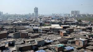 Resultado de imagem para A comunidade sua contribuição na solução e prevenção dos problemas socioambientais urbanos