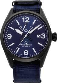 Наручные <b>часы Orient</b> Star — купить в интернет-магазине OZON ...