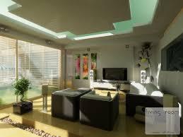Nice Interior Design Living Room Living Room Design Ideas