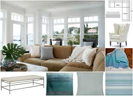 living room sets furniture beach house