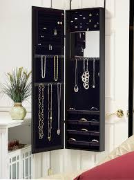 1 plaza astoria walldoor mount jewelry armoire amazoncom antique jewelry armoire