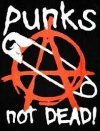 Resultado de imagen de El Punk