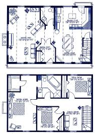 Gambrel House Plans   Gambrel type economical house plans   houses    Gambrel House Plans   Gambrel type economical house plans