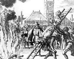 Resultado de imagem para inquisição catolica-fotos