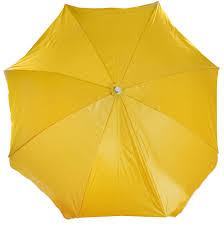 <b>Пляжный зонт Wildman</b> — купить в интернет-магазине OZON с ...