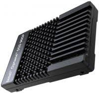SSDPE21D480GAM3 <b>Intel</b> Optane SSD <b>905P</b> Series (480GB, 2.5in ...