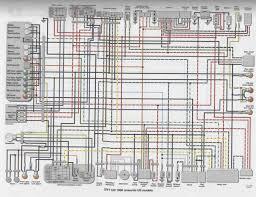 yamaha raider wiring harness v star headlight wiring v image wiring diagram yamaha virago headlight wiring yamaha auto wiring diagram