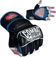 Перчатки для боев без правил, <b>перчатки mma</b>, миксфайта ...