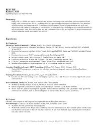 how to write a winning resume student resume template how to write a winning resume how to write a how to how to write