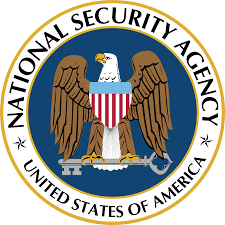 Image result for NSA PHOTO