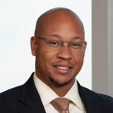M. Derek Harris is a member of the firm's National Trial Practice group. - LI_Harris_Derek_11