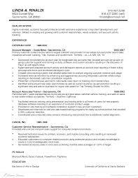 classic resume template anuvrat info classic resume template berathen com