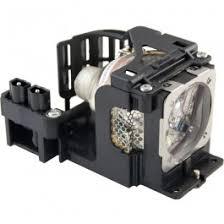 Eiki, Sanyo 610 332 3855, <b>POA</b>-<b>LMP106</b> Front <b>Projector</b> Lamp