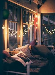 apartment cozy bedroom design: regardless of the season every home can benefit from adding a little cozy comfort if youre looking to add soft layers and homey touches without spending