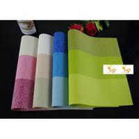 Wholesale <b>Pvc</b> Table Pad