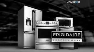 Universal Kitchen Appliances Universal Appliance And Kitchen Center Google