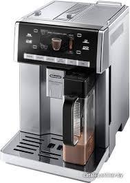 <b>DeLonghi</b> PrimaDonna Exclusive <b>ESAM 6900</b>.M эспрессо ...