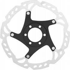 <b>Bike Brake Rotor</b>